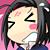 千早・雅姫(真魔弾術士・b16261)