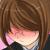 楡崎・洋子(梅咲洋子・b16444)