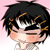 神崎・結那(向日葵の君・b16506)