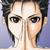 高野・優(少拳士・b16882)