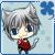 鷺宮・空(クランの響狼・b17318)