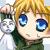 ライ・ルクス(魔剣士・b17729)
