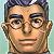 神代・穣(真魔弾術士・b17990)