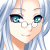 リヴァル・ローレンス(白薔薇と白百合と・b18553)