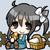 五十鈴・叶(神護の巫女・b18623)