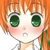 室岡・雪里(橙色春猫室・b19078)