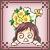 白鷺洲・慧(いつも心に微笑みを・b19212)