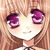 椎名・雛姫(陽光を纏いし御子・b20231)