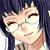 高塚・洋紀(青い目の黒猫・b20723)