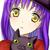 紫王・緋空(自由に生きしノラネコ・b20834)