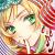 柊・千歳(流星ロケット・b21370)