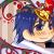 御子柴・藍(闇禮月・b21389)