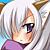 神薙・七歌(銀狐・b21474)