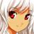 マドカ・ヴェイドラー(弾丸戦術姫・b21544)