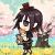 天使・椿姫(星食みの花・b21772)