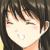 三神・楓華(夜闇と遊ぶ放蕩歌姫・b21857)