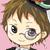 田村・撫子(小さな紳士もどき・b21977)