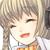 退紅・涼(燦めきの旋律・b22876)