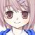 樹・咲桜(蒼の御雷・b23115)