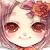 華皇院・瑠璃香(薔薇水晶の華姫・b23432)