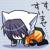 雪風・直知(ほうじ茶マニア・b23441)