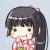 八歳・沙紀(煌星・b23537)