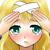 テレジア・シュトラウスク(蒼穹に御座す氷輪神姫・b24319)