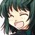 真田・碧(飛燕の空駆狐・b24519)