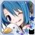 紺野・栞(ペンキ塗りの悪戯っ娘・b25206)