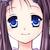 月白・ミライ(未来の天才月のエアライダー・b25327)