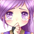 紫堂・小夜(小学生真水練忍者・b26122)