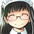 神代・紅葉(真コミックマスター・b27144)