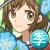 三枝・葵(お局様になってみたい・b27701)