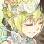 灰兎・ユキ(ハートを描く砂糖菓子の魔女・b27859)