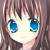 守科・陽莉(向日葵姫・b28376)