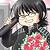 焔斑・紅慈(大きなお腹には夢いっぱい・b28428)