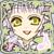 アリステア・ファリア(遠き日への道・b29142)
