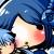 麻多・依夜(蒼き血を継ぐ薔薇姫・b29238)