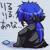 菰野・蒼十郎(小者で弱くてヘタレな三拍子・b30005)