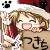 ユーリ・クライスラー(魔女っ子マジカルピュアリィ・b31504)