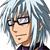 阿達・峰之(眼鏡は正義・b32007)