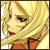 ベルミリア・ブランケット(砂塵の蜂・b32504)