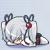 舞・冥華(蜘蛛童育成型ちっちゃい鋏角衆・b32958)