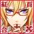 ハジメ・キリヤ(白闇・b32973)