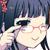 嬉月・来馬(神風のコミックマスター・b33037)