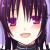 鴻影・朱那(黒紫の迷宮・b33577)