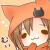 氷室・香(黒猫印・b33719)