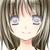 ユゼン・クロイラ(幸せに咲く花・b35092)