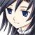蒼野・シン(紺碧と黒の守護者・b35904)