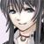 水繰・咲乱(黒炎纏いし椿の狙撃手・b36038)